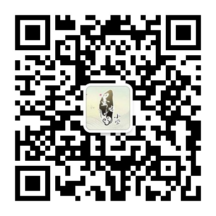 墨池小学公众平台二维码.jpg